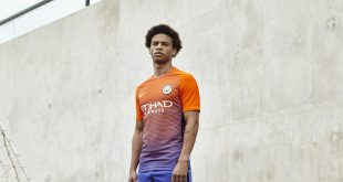 2017-09-03 Worldwide Comments Off on VIDEO – Nike Football  Lock in. Let  Loose. With Leroy Sane! Germany and Manchester City ... ebf6e1282
