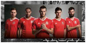 adidas-wales-2016-home-kit