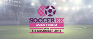 2016-soccerex-asian-forum
