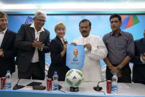 2017-fifa-u-17-world-cup-kolkata