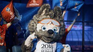 2018-fifa-world-cup-mascot