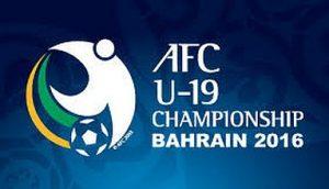 afc-u-19-championship-bahrain