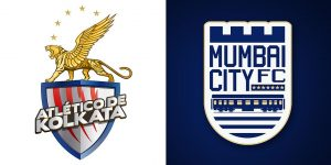 atletico-de-kolkata-mumbai-city-fc