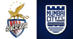 Mumbai City FC seal semifinal spot with 3-1 win at ATK!