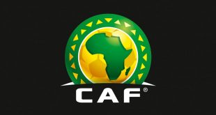 CAF announce nominees for African Player of the Year 2017 awards!
