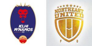 delhi-dynamos-northeast-united-fc