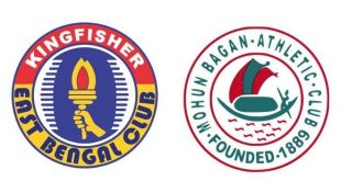 East Bengal & Mohun Bagan ready to join the ISL on their own terms, seek AIFF backing!