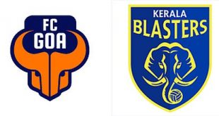 Hugo Boumous brace hands FC Goa 3-2 win over Kerala Blasters!
