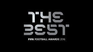 fifa-football-awards