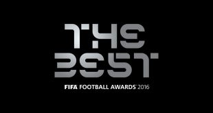 FIFA announce shortlisted candidates for The Best FIFA Football Awards!