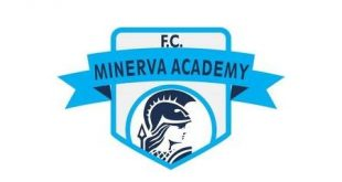 Ranjit Bajaj & Minerva Academy step forward with donation towards Covid-19 Relief Funds!