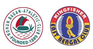 VIDEO – XtraTime: East Bengal & Mohun Bagan have agreed to play ISL on conditions!