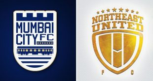 ISL-4: Mumbai City FC score late 3-2 winner over NorthEast United FC!