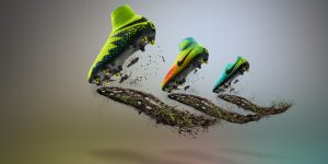nike-boots