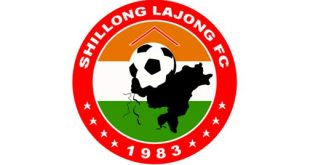 VIDEO – Shillong Lajong FC: Q&A with Hardy Cliff Nongbri!