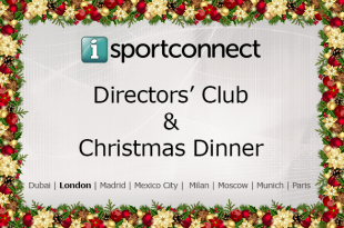 isportconnect-directors-club-london