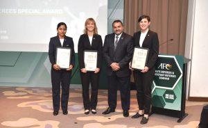 afc-referees-special-award-uvena-fernandes