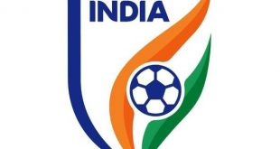 AIFF League Committee meets to discuss in Bhubaneswar!
