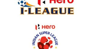 XtraTime VIDEO: ISL & I-League likely to be held at single city/state!