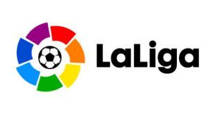 LaLiga named Best competition of 2020 in China!