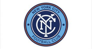 VIDEO – MLS: David Villa (New York City FC) wonder goal against Philadelphia Union!