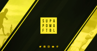 VIDEO – Superpower Football: Bit of Chhetri, bit of Bonucci – #SPFDreamXI!