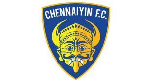 Sandy Stewart joins Chennaiyin FC as Assistant Coach!