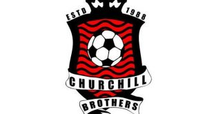VIDEO – Prudent Media: Churchill Brothers continue good I-League!