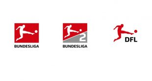 2020 DFL Economic Report: Bundesliga revenue exceeds €4 billion for the first time!