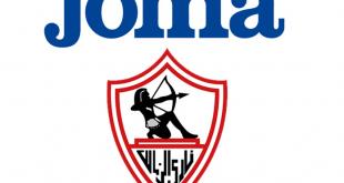Joma & Egyptian giants Zamalek SC sign Technical Partnership!