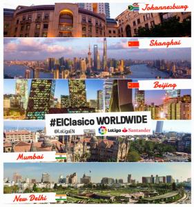 laliga-elclasico-worldwide