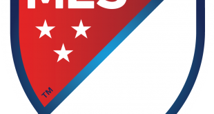 Major League Soccer awards expansion team to St. Louis!