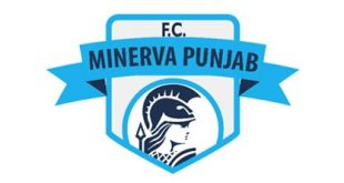Minerva Punjab FC rope in Rooter for fan engagement for the upcoming I-League 2017/18 season!