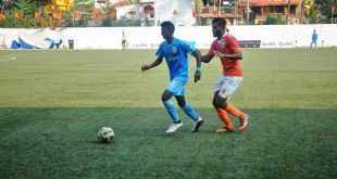 FC Bardez to face Sporting Clube de Goa in Life Cup charity match!