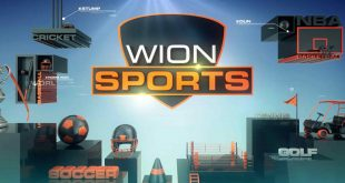 WION Sports Broadband Edition with Igor Stimac!