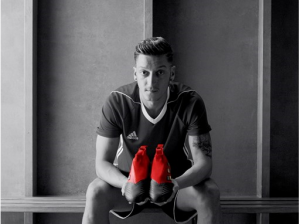 adidas-mesut-ozil-boots
