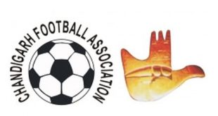 Chandigarh FA to hold trials for their sub-junior boys team!