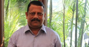 Former Referee K. Shankar: I feel Indian Referees are doing an excellent job!
