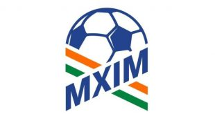 adidas partners with India's FIFA U-17 World Cup organisers for Mission XI Million!