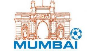 Rustomjee Group is the prime sponsor for Mumbai District FA!