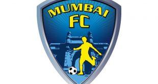 VIDEO: Mumbai FC's Sharityar: Winning the away games will be crucial now!