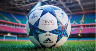 VIDEO: Nissan presents #GetThereWithGinola to the UEFA Champions League final!