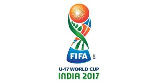 Germany announce 21-member squad for 2017 FIFA U-17 World Cup in India!