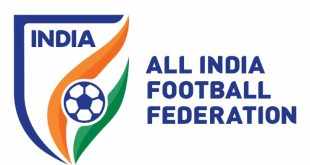 AIFF submit India's bid to host 2027 AFC Asian Cup!