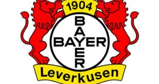 Bayer Leverkusen extend contract of head coach Peter Bosz until 2022!