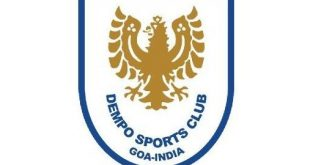 Dempo SC to hold Annual Talent Identification Camp For U-13 & U-15 teams!