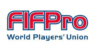 FIFPro supports FPAI in their positions over players interests in Indian Super League!