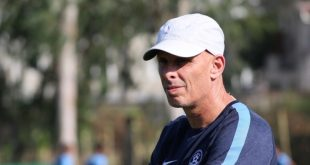 India coach Constantine: Away Victories reflect the maturity in the Team!