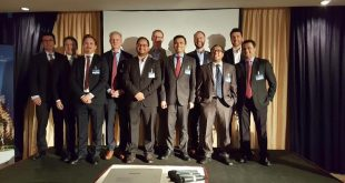 Tapping the Sports Ecosystem in India – Indian consulate in Frankfurt holds its first sports centric event!