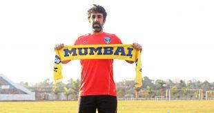I-League: Mumbai FC sign Óscar Bruzón Barreras as new Head Coach!